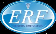 ERF Soluções empresariais Logo